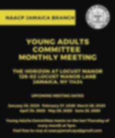 YA Committee.jpg