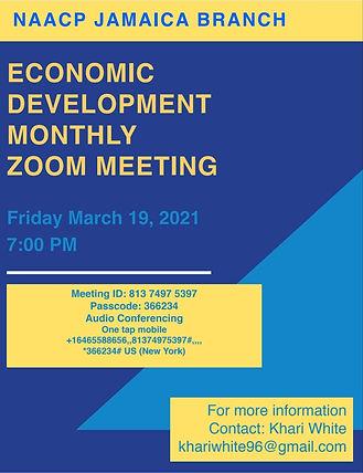 econ dev March 2021 Meeting.jpg