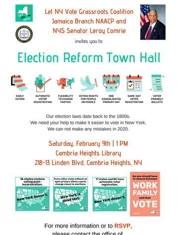 Let NY Vote Town Hall.jpg