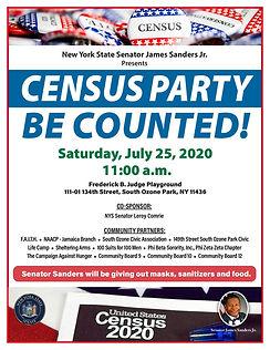 1352 Sanders Census Signup Flyer (1)-pag