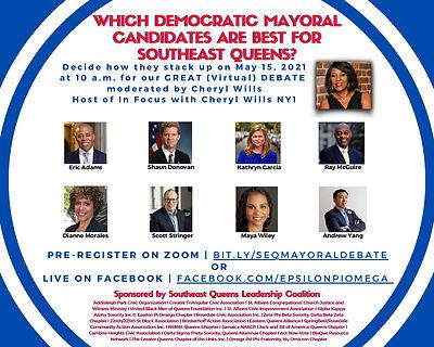 mayoral forum-page-001.jpg