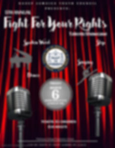 fight for your rights 2020.jpg