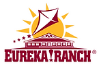 Eureka Ranch Logo