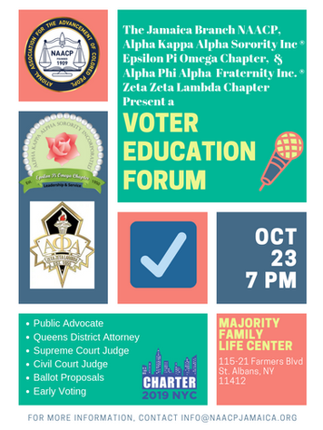 voter education forum DRAFT.png