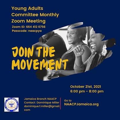 ya committee meeting 102121.png
