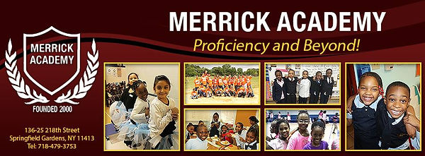 merrick academy.jpg