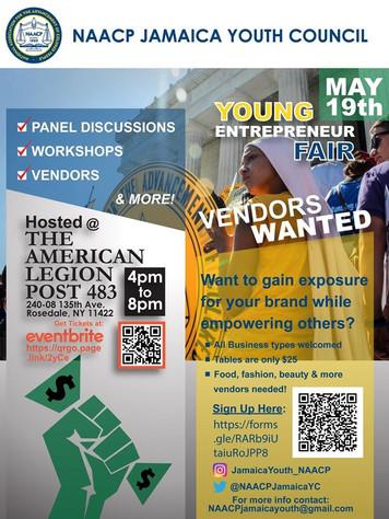 Youth Entrepreneur Fair.jpg