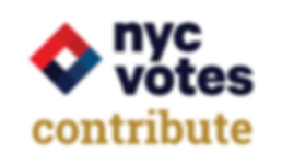 nyc votes contribute logo.png