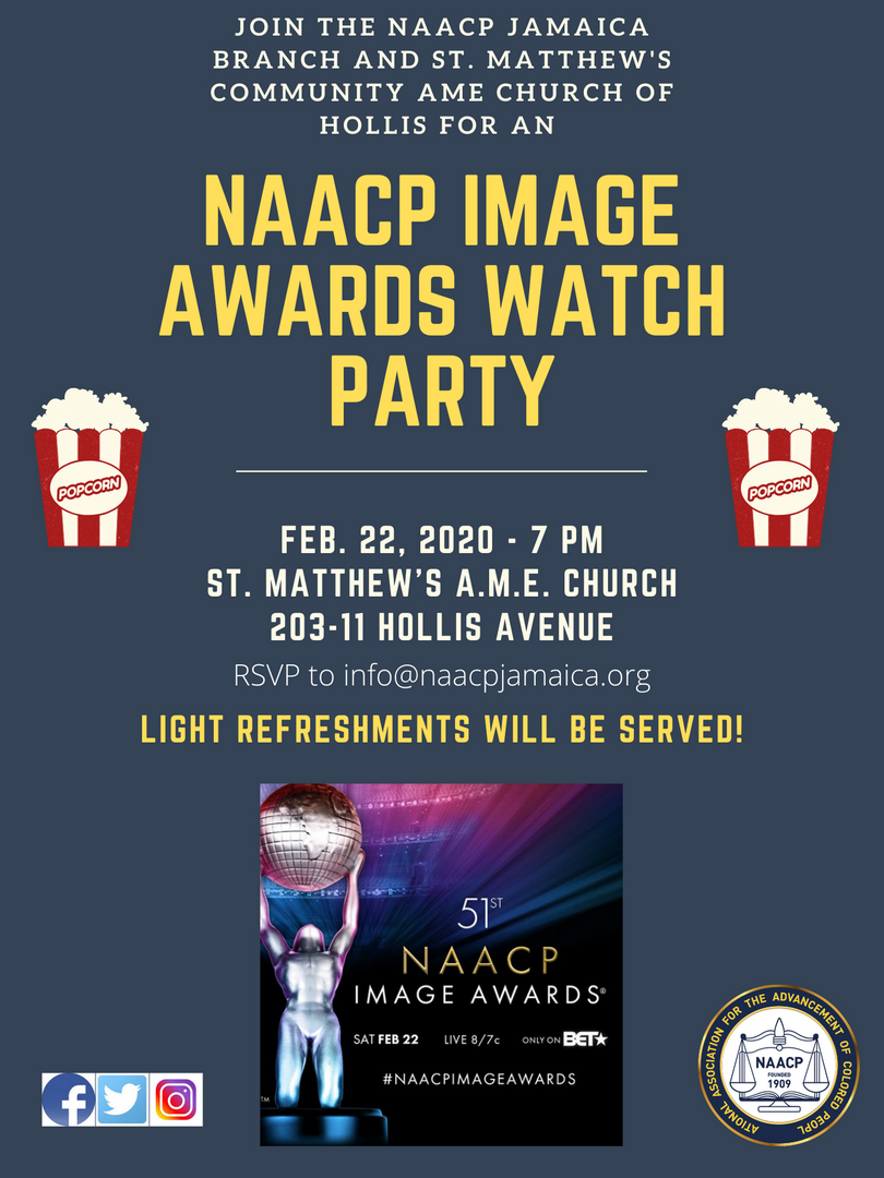 image awards party 2020.png