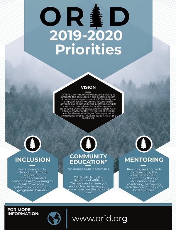 2019-2020-prior_42114527.png