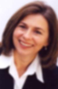 Catherine Etters