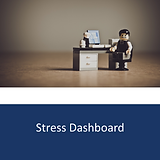 Stress Dashboard Worksheet cover.png