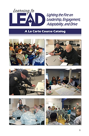 Course Catalog_Page_01.png