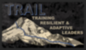 first responders, resilince, police, workshop, TRAIL, training resilient and adap