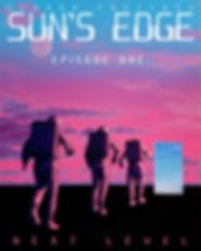 SUNS EDGE EPISODE 1 POSTER.jpg