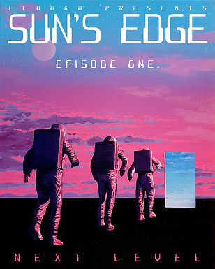 SUNS EDGE EPISODE 1 POSTER.jpg