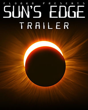 SUNS EDGE trailer poster.jpg