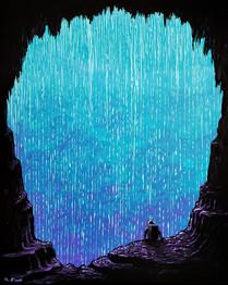 The Rain Will Pass