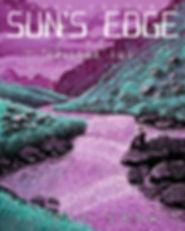 SUNS EDGE EPISODE 2 POSTER.jpg