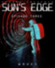 SUNS EDGE EPISODE 3 POSTER.jpg