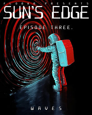 SUNS EDGE EPISODE 3 POSTER.jpg