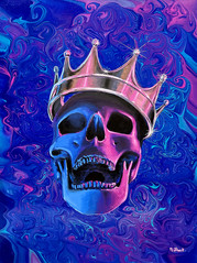 The King - web.jpg