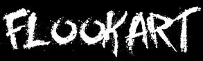 FLOOKART LOGO black.jpg