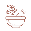 Icon_NaturalMedicine1-01.png