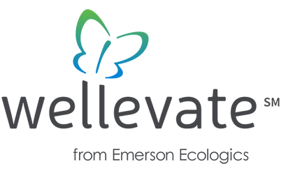 wellevate_logo_email.png