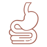 Icon_Digestion1-01.png