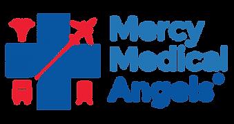 MMA-logo-xlrg.png