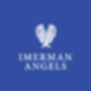 20-5621272_Imerman Angels LOGO-BLUE (1).