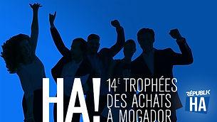 HA_Trophées_Achats.jpg