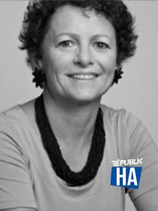 Hélène PAUL