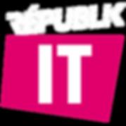 Logo_IT2_Blanc.png