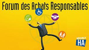 HA_Forum Achats Responsables.jpg