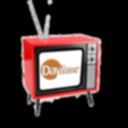 Daytime TV.png