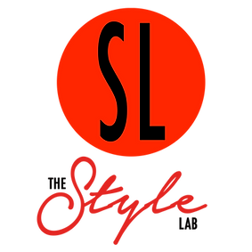 STyle Logo-2.png