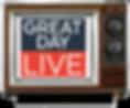 GoodDayTV.png