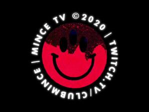 Videoleap-F728FDA0-E0B2-48E4-9B54-B33562