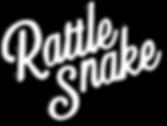 Rattlesnake Motel Logo