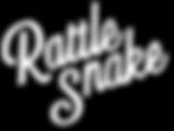 Rattle Snake Logo.png