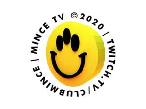 Videoleap-7A5DF31B-3420-421C-8019-8A1590