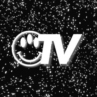 MINCE TV