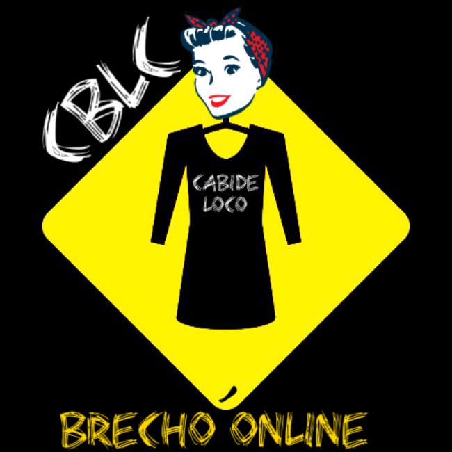 e1b5c9810e7 cabideloco logo2.jpg. 38257389 10215163954604184 7227884850508