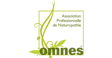 logo-association-omnes.png