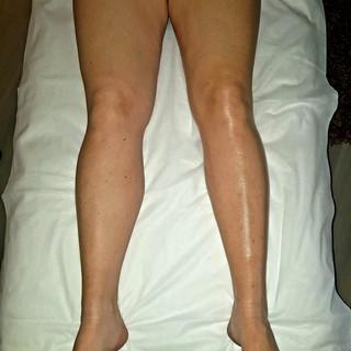 jambes.jpg