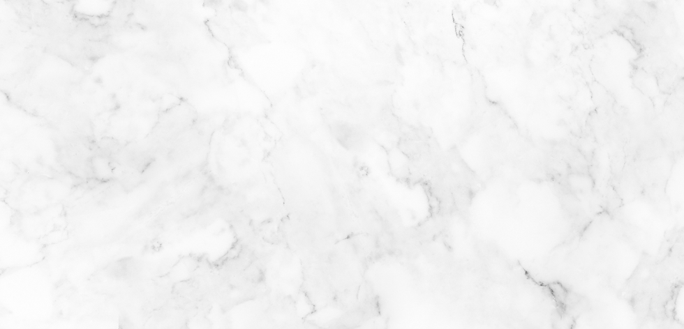 fond marbre blanc.png
