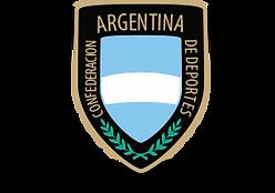 header-logo-1-2.png