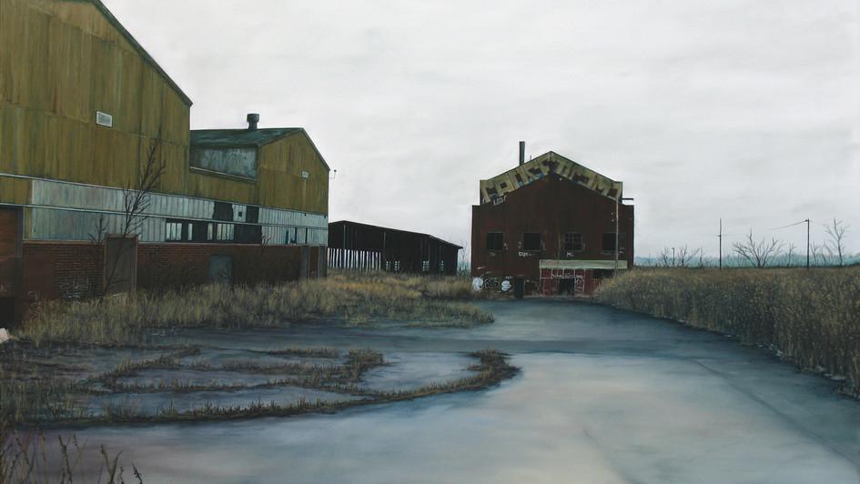 Matthew Green | Tacony